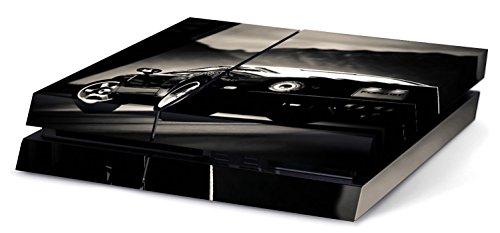 ford-gt-hochwertiger-sony-ps4-playstation-aufkleber-sticker-aus-vinyl