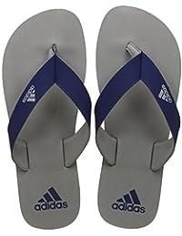 1f21bef6992f1f Amazon.in  11 - Flip-Flops   Slippers   Men s Shoes  Shoes   Handbags