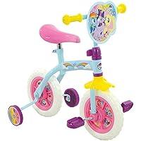 My Little Pony–m14434–2en 1Formación Bike