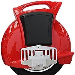 HANKING PLANET Monociclo ELECTRICO 350W