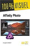 Affinity Photo: Retoucher vos photos et créer des montages rapidement