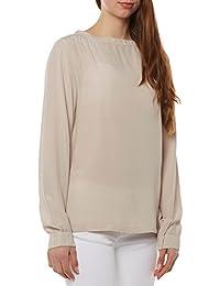 drykorn - Camisas - para mujer