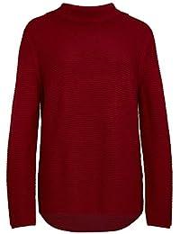 Suchergebnis auf Amazon.de für  monari pullover - 38   Damen  Bekleidung c8f1c711e7