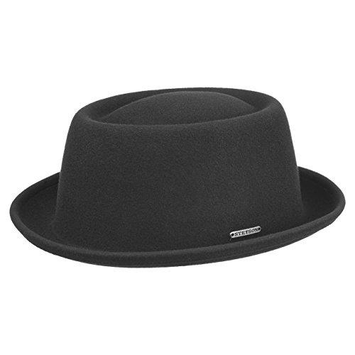 chapeau-pork-pie-cameron-stetson-chapeaux-de-feutre-chapeaux-tendances-s-54-55-noir