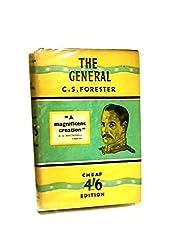 Ein General