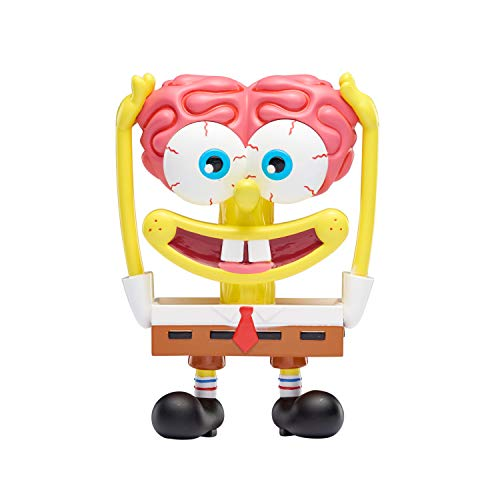 2b4869d780 Spongebob squarepants the best Amazon price in SaveMoney.es