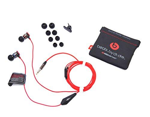 Kabelgebundene+Headsets