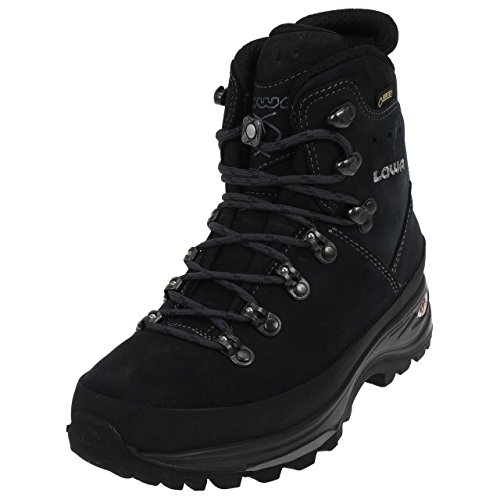 Lowa Lady II GTX Damen-trekking scarpe (navy) Blu - blu