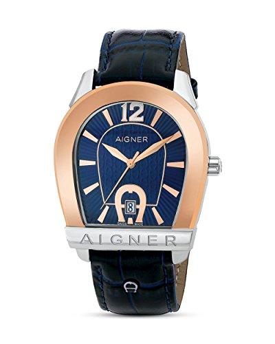 AIGNER Schweizer Uhr Viterbo A101007