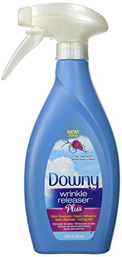 downy-wrinkle-releaser-plus-light-fresh-scent-169-fl-oz-new-trigger-spray-bottle-wrinkle-remover-odo