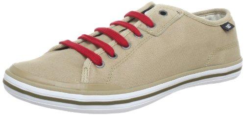 De Calzado Zapatos Hombre tierra Marrón Moda Gato P716229 De 5RXwx7pq