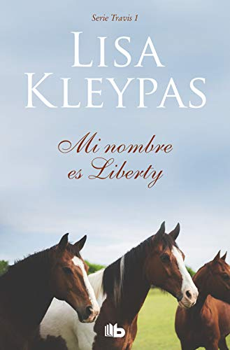 Mi Nombre Es Liberty descarga pdf epub mobi fb2