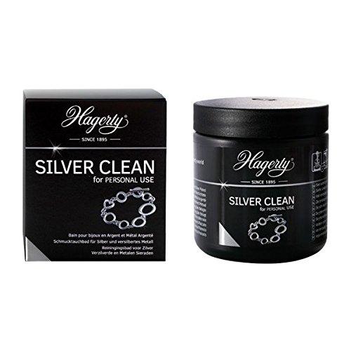 limpiador-joyas-plata-925-recipiente-solucion-de-remojo-profesional