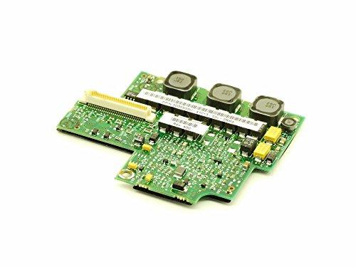 Dell 41013 Inspiron Latitude Laptop DC Power Board Module 0210YR 002JRF 0000502U (Generalüberholt)