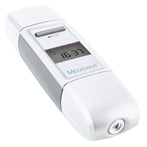 Medisana 99204Digital Termómetro de infrarrojos