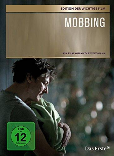 Mobbing (dwF)/DVD