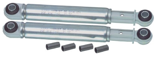 washing-machine-shock-absorber-suspension-leg-fits-miele-8-mm-pack-of-2