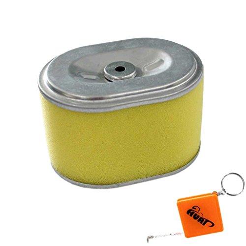 huri-air-filter-and-pre-filter-fits-honda-lawnmower-gx120-gx140-gx160-gx200-engines