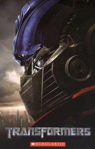 Transformers : level 1.