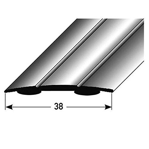 Übergangsprofil (5,88€/m) selbstklebend