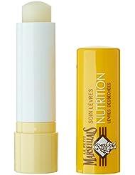 Résultat d'images pour Nutrition, soin lèvres desséchées de Le petit Marseillais