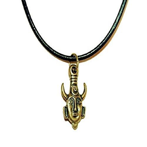 chamber37-supernatural-dean-winchester-protezione-amulet-pendente-della-collana-in-bronzo-antico