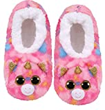 Ty Chaussons Small Taille 30 - Fantasia La Licorne