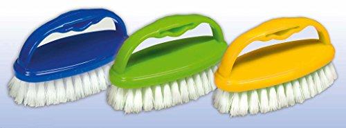 1-spazzola-da-bucato-spazzola-per-bucato-spazzola-per-scarpe-spazzola-pavimenti-colori-assortiti-cas