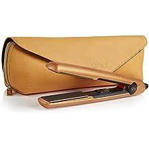 ghd V Gold Professional Classic Styler + neceser - plancha de pelo amber wanderlust