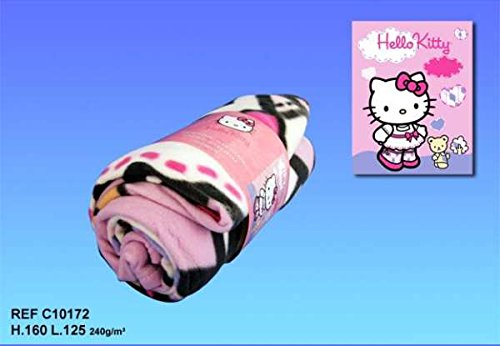 hello-kitty-plaid-ou-couverture-dappoint