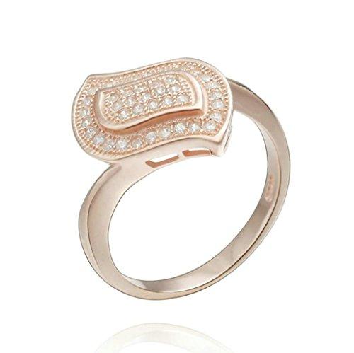 amdxd-bijoux-plaque-argent-bague-de-mariage-pour-femme-double-teardrop-or-rose-taille-49