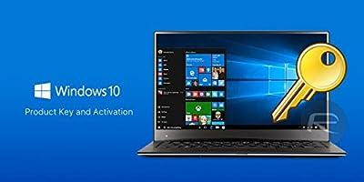 Windows 10 Pro de Microsoft Software - Logiciels
