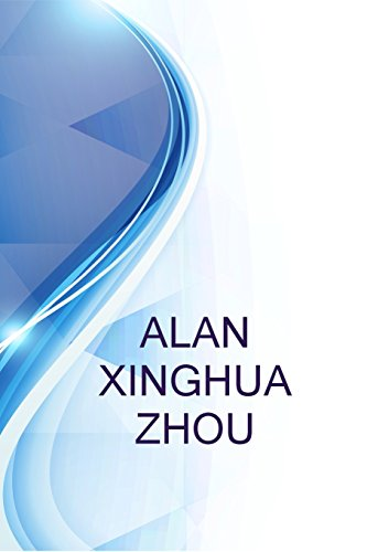 alan-xinghua-zhou-quantitative-analyst-at-credit-suisse