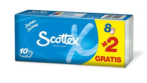 pauelos-super-suaves-scottex-8-2