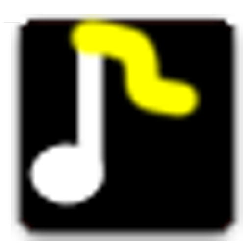 Draw Music MonadPad