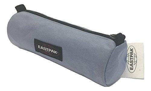 Eastpak EK702–Estuche Round Single Delicate Lilac