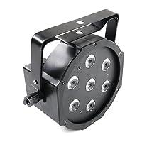 Ayra ComPar 20 RGB LED spotlight