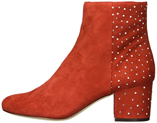 Nine West Women's Nwquazilia Ankle Boots 5