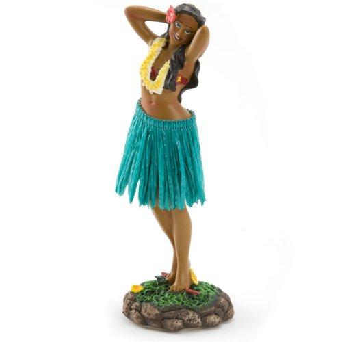 Leilani-Dashboard-Hula-Doll-Flower-Placing-Pose-7-by-KC-Hawaii