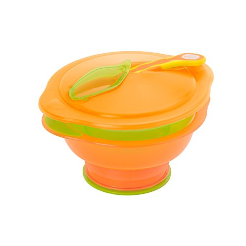 vital-baby-travel-suction-bowl-with-lid-and-spoon-unbelievabowl-unisex