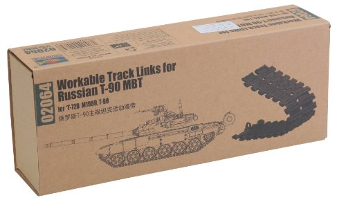 trumpeter-track-set-135-russian-t-90-workable-tru02064