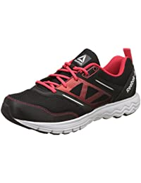 Reebok Men's Fuel Race Running Shoes