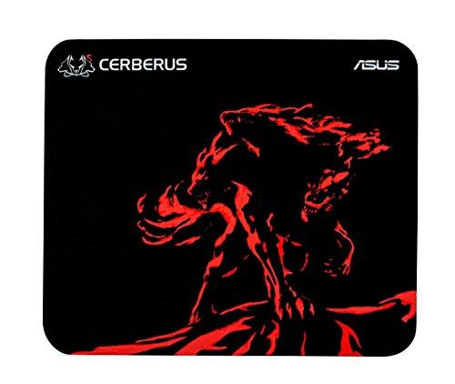 Asus Cerberus Mat Mini - Alfombrilla