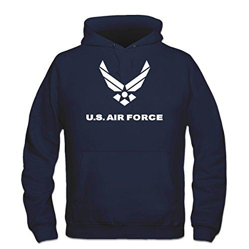 us-air-force-kapuzenpulli-by-shirtcity
