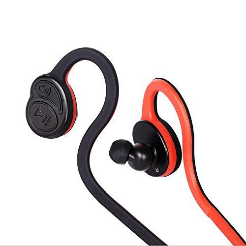 Auricolari Bluetooth AELEC Flexbuds 67d3d484cb32