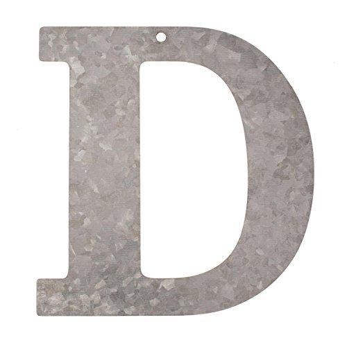 metal-lettre-d-galvanise-hauteur-12-cm-alphabet-initialien