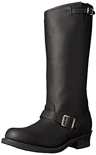 frye-womens-engineer-15r-boot-black-77555blk8-6-uk-d