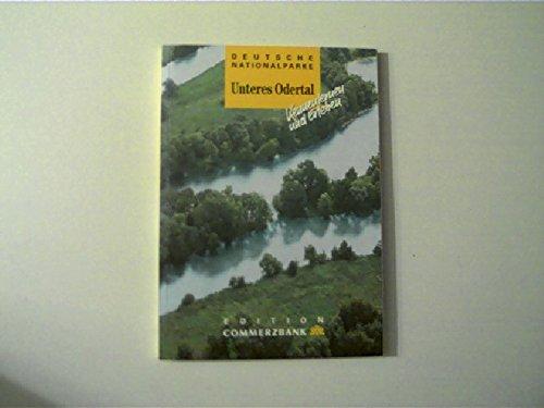 unteres-odertal-deutsche-nationalparke-kennenlernen-und-erleben-edition-commerzbank