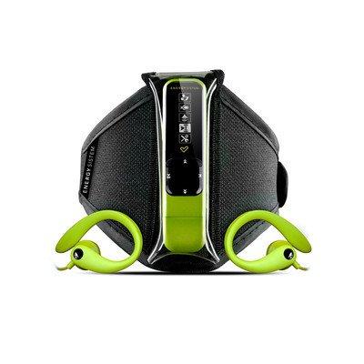 energy-sistem-active-2-neon-green-lettore-digitale-portatile