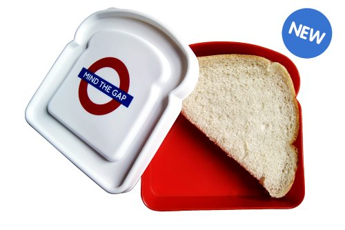 london-u-bahn-sandwich-box-wohlgemerkt-die-gap-lunch-lagerung